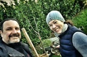 Peters_Fischer_Obstbaumpflanzung 2018