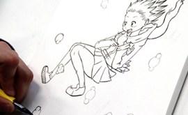 08.03.2018_mangas
