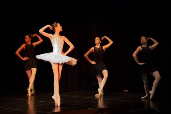 01400 62.134 Ballettgruppe Foto von Christph Luhmer(P000640646)