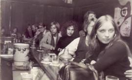 Meeting_70er