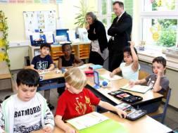 Ev Grundschule Projekt TuWas 2018 (2)