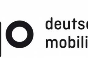 ldi_deutscher_mobilitaetspreis_logo