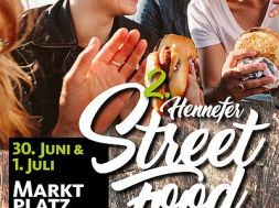 csm_Streetfood-72dpi-online_eb593220f1
