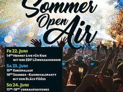 csm_sommer-open-air-72dpi-online_3bf4460016