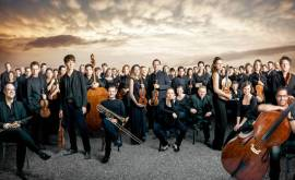 Mahler_Chamber_Orchestra_c_Manu-Agah_redz