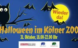 Banner_Halloween im Kölner Zoo[1]