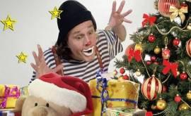 Frohe Weihnachten_Achim_Sonntag