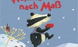 Weihnachten nach Maß_CARLSEN_Verlag_Hamburg