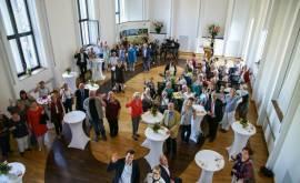 20190107_Ehrenamt-Ein_Rueckblick_Ehrenamtsempfang_Presse