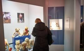 Puppen und Bären_001 (1)