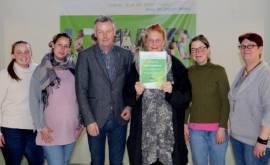 PM_20190201_Ehrenamt-TARA-Tierhilfe_01_Presse