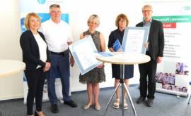 Gertrud-Koch-GesS KURS 2019 (3)