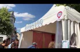Märchenhaftes Siegburg 2019