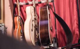 """""""50 Jahre Woodstock"""" in der Sieglinde"""
