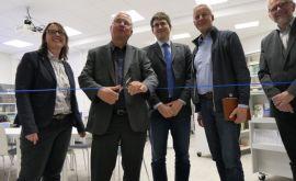 Renovierter-Lesesaal-Stadtarchiv-800-Web–mit-Winter-Jablonski-Bregenh