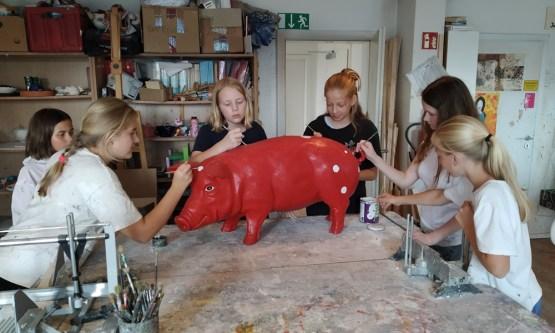 PM_20200306_Schweine