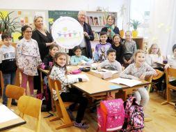 Roncalli-Schule-Sanierung-2020