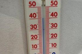 fittosize_1000_562_477_453_4605e81e36924c09b577b1b702f3cda2_2020-08-10_thermometer-vester