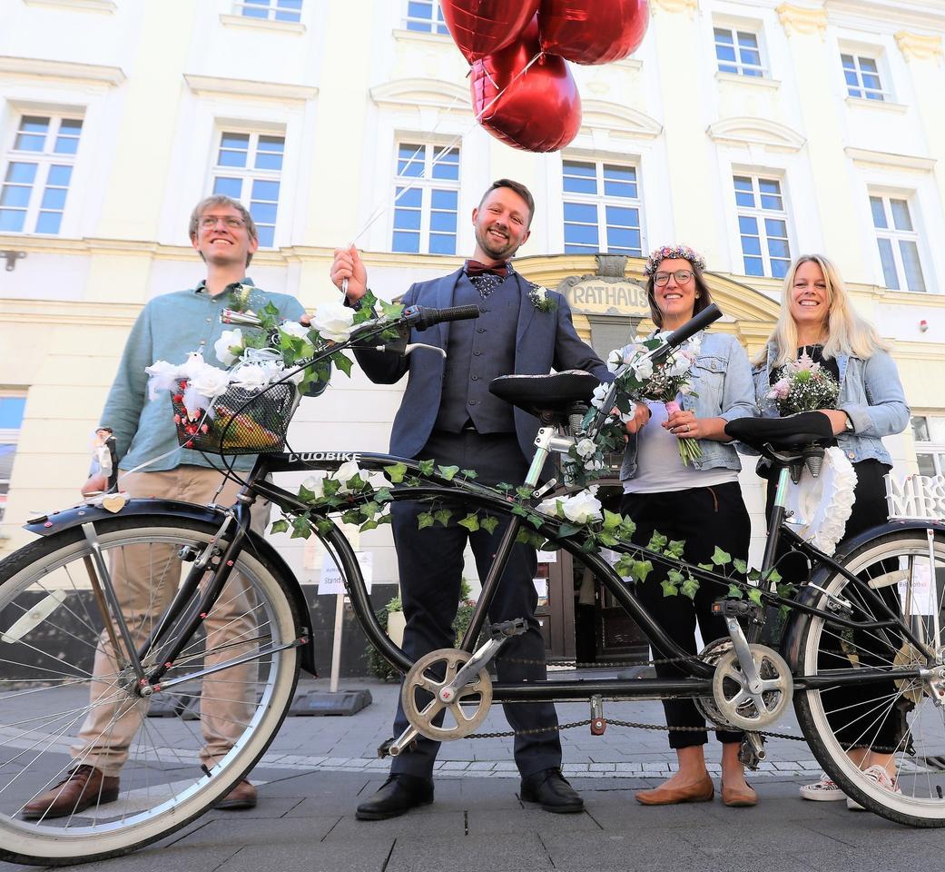 Heiraten Im Westerwaldkreis 4 Schlosser Fur Den Schonsten Tag Im