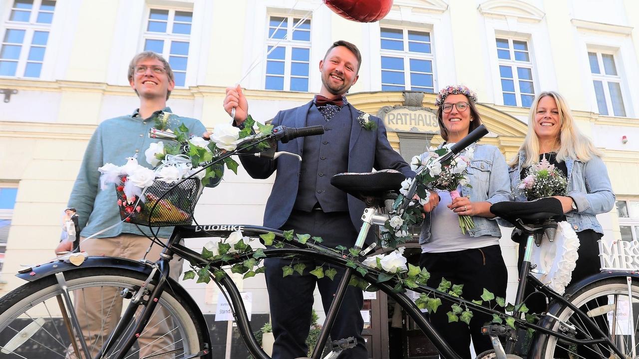Hochzeit Mit Dj In Der Abtei Rommersdorf In Neuwied Hochzeit