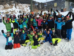 RB SkiTeam Nauders_2016