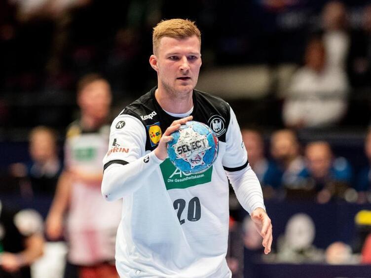 https www rheinpfalz de sport handball artikel handballer weber sind nicht der favorit auf olympia ticket arid 5177841 html