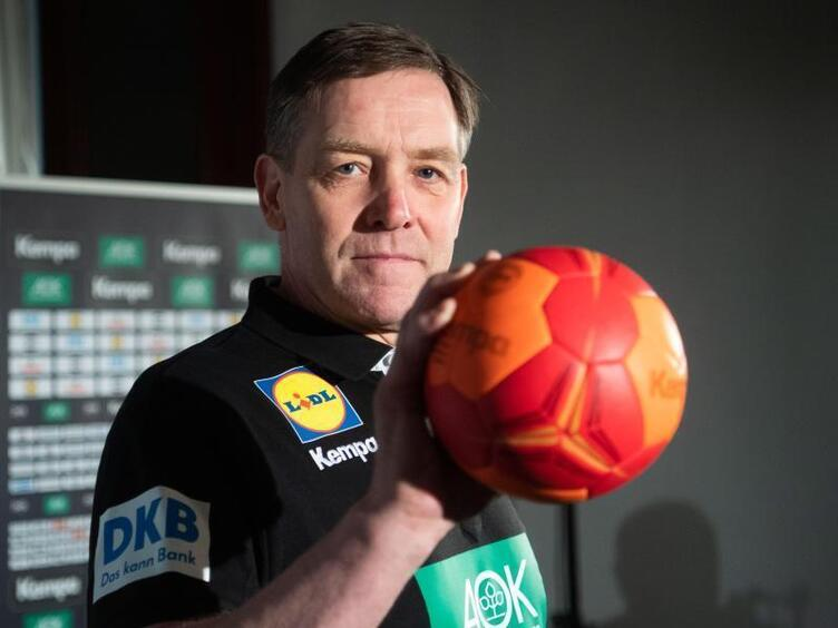 handballer wollen unbedingt zu olympia