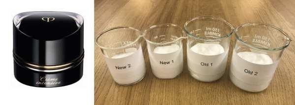VitroSense for targeted formulations