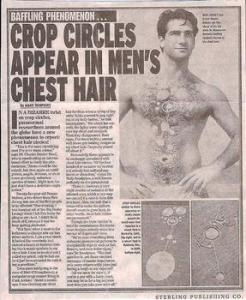 polls_CropCircles_in_chest_hair_1840_904190_answer_4_xlarge