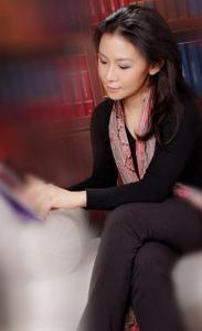 lici murniata rhesus negatif indonesia