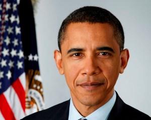 Rh Negative Celebrities Barack-Obama-blood-type-AB-rhesus-negative