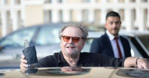 Rh Negative Celebrities Jack-Nicholson-blood-type-B-negative