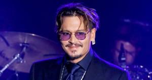 Rh Negative Celebrities Johnny-Depp-blood-type-B-negative