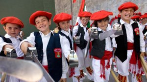 basque-folkloric-student-dancers