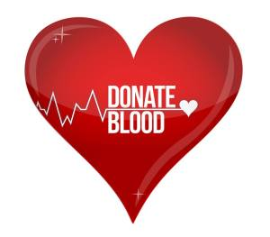 Myanmar Blood Donors Online