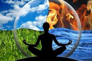 inner-health