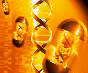 Will gene therapy be able to cure hemophilia?