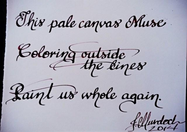 Haiku #109