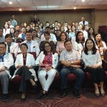 Interhospital PRA-UST MYOPATHY - 29 June 2019