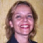 Elaine Kuhne