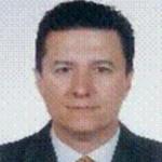 Sérgio Paulo Gerim