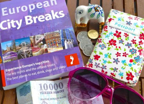european breaks