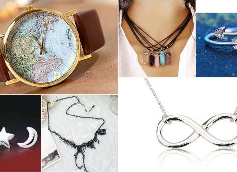 jewellery ebay haul