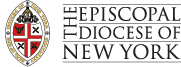 The Episcopal Diocese of New York