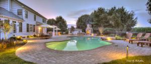 pool renovation Maryland