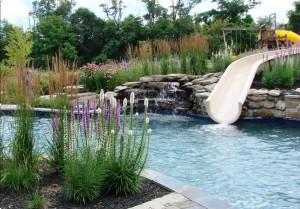 pool-landscape-architecture