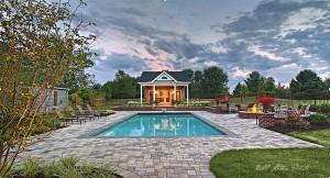 pool-house-design
