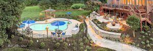 Pool Remodeling Services In Baltimore County