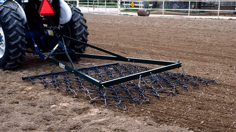 Drag Harrow Tines : Point spring tooth harrow bing images