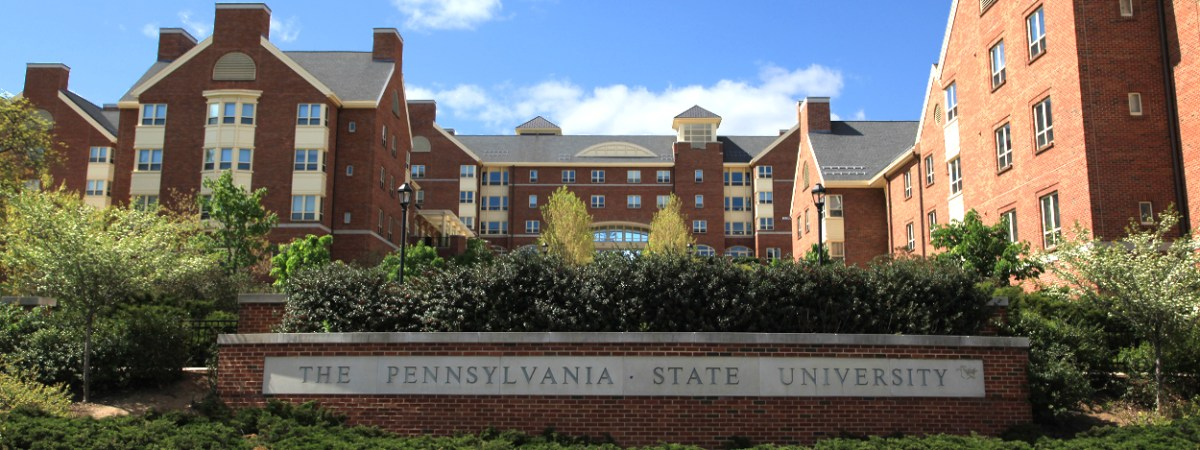 Pennsylvania State University – Fire Alarm System Upgrades